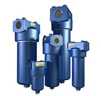 J-Series Filters