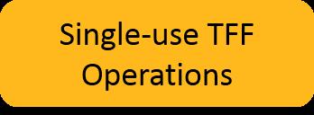 Single-Use TFF Operations