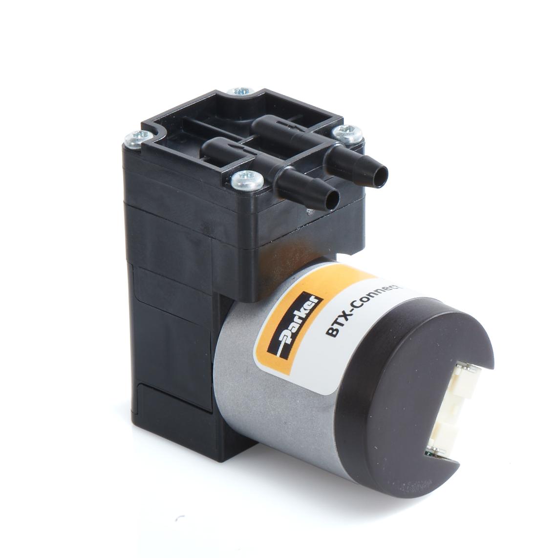 BTX-Connect Pump Product Image