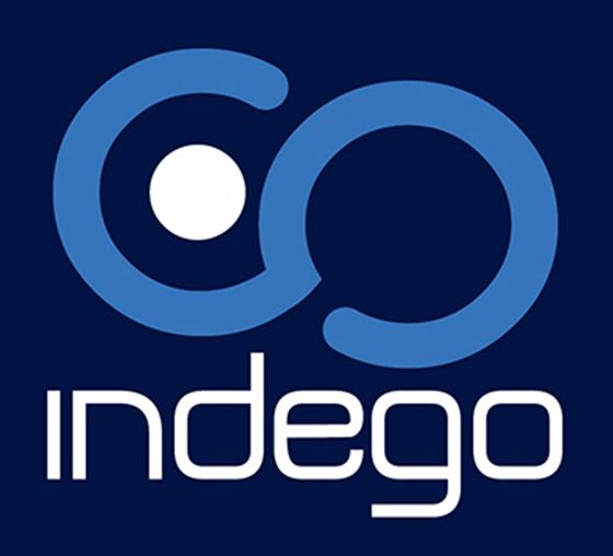 Indego