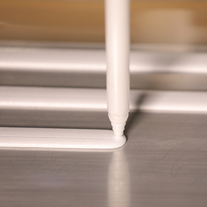 CoolTherm® Thermal Management Materials