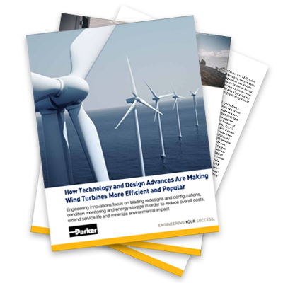 Download the white paper