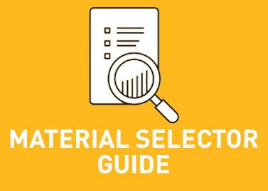 Material Selector Guide