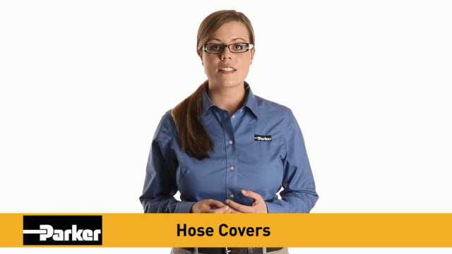 Play Hose Covers Video