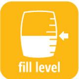 Fill Level Sensor