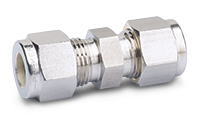 A-Lok® Tube Fittings