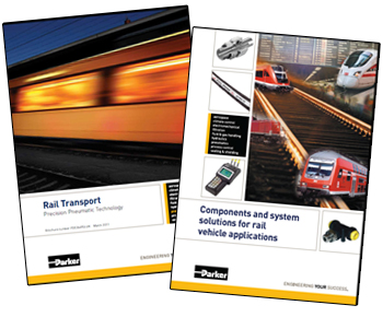 Download your free Rail Solutions Kit