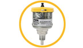 SensoNODE Gold Temperature Sensor