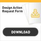 Download the Design Action Request Form