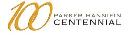 www.parker.com