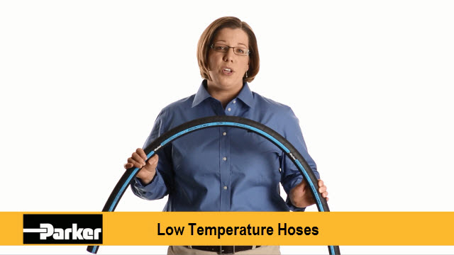 Play Low Temperature Hoses Video
