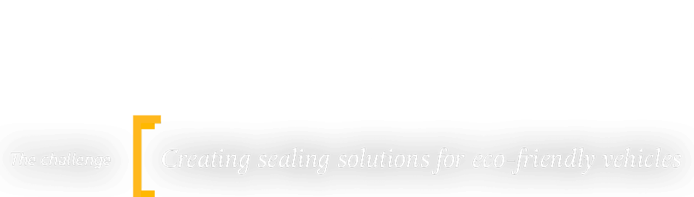 Sealing and Shielding | This is Parker