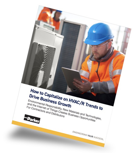 hvac whitepaper cover