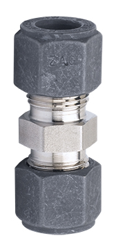 CPI™ Tube Fittings