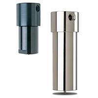 High-Pressure CNG FFC-112 / 112L / 113 Filters