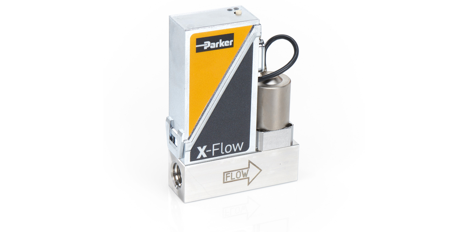 X-Flow Product Image