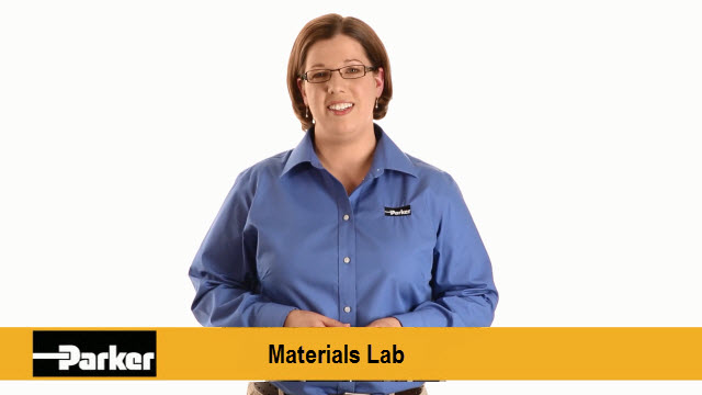 Play Materials Science Lab Video