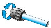 transair_pipe_cutting_640px_MARKING2.jpg