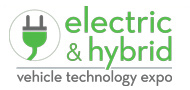 Electric and Hybrid Vehicle Technology Conference 2019