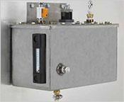 KleenVent (KV-CEI): IGBT Coolant Evaporation Inhibitor