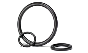 Ultra High Purity (UHP) Seals from Parker
