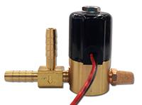 pmw valve