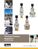 Regulator0 Catalog