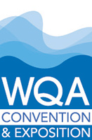 Water Quality Association Convention and Exposition 2018