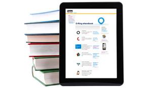View the O-Ring eHandbook