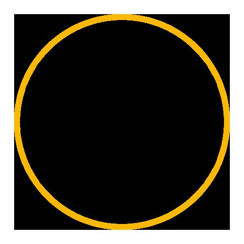 O-Ring Hardware Configuration