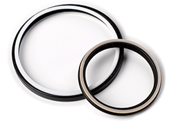 Rod & Piston Aircraft T-Seals